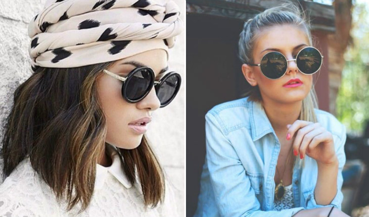 modelos-de-oculos-de-sol-redondo-grande-pinterest