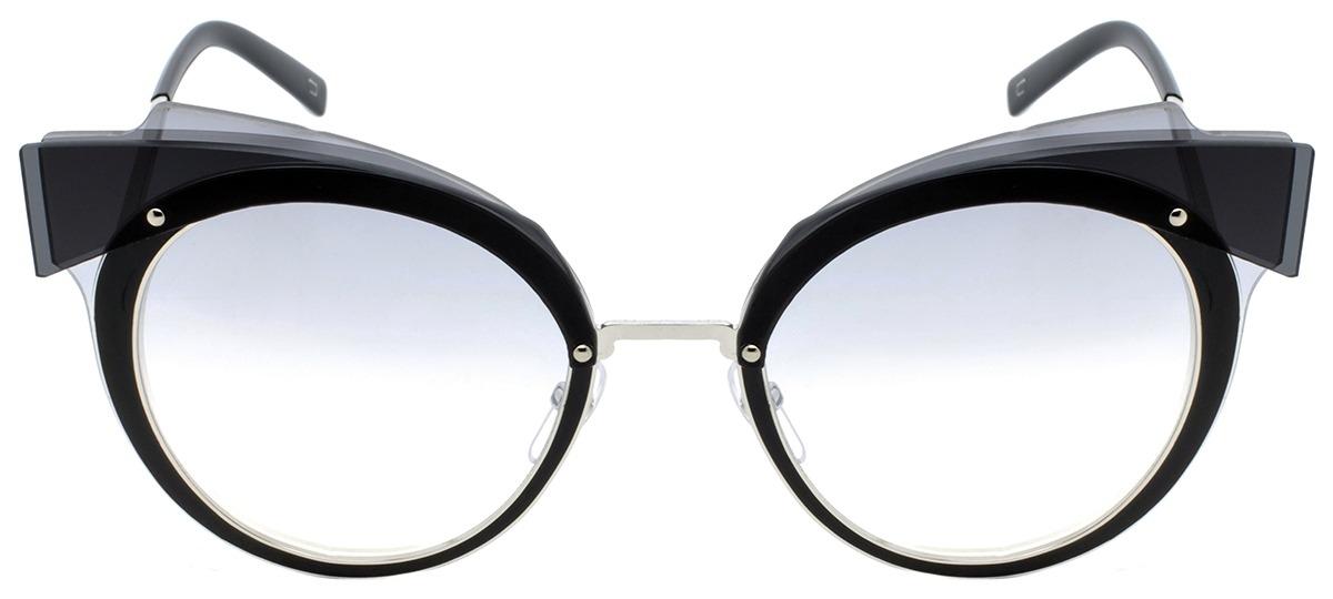 oculos-de-sol-marc-jacobs-marc-101s-010fu-2