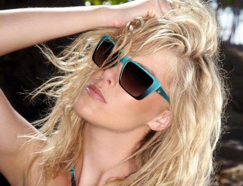 Modelos de óculos da Ana Hickmann que toda mulher quer.