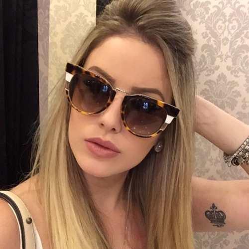 oculosfendi1