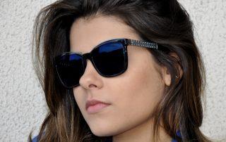 57fd683c08cec óculos de grau Archives - BELLIÓTICA