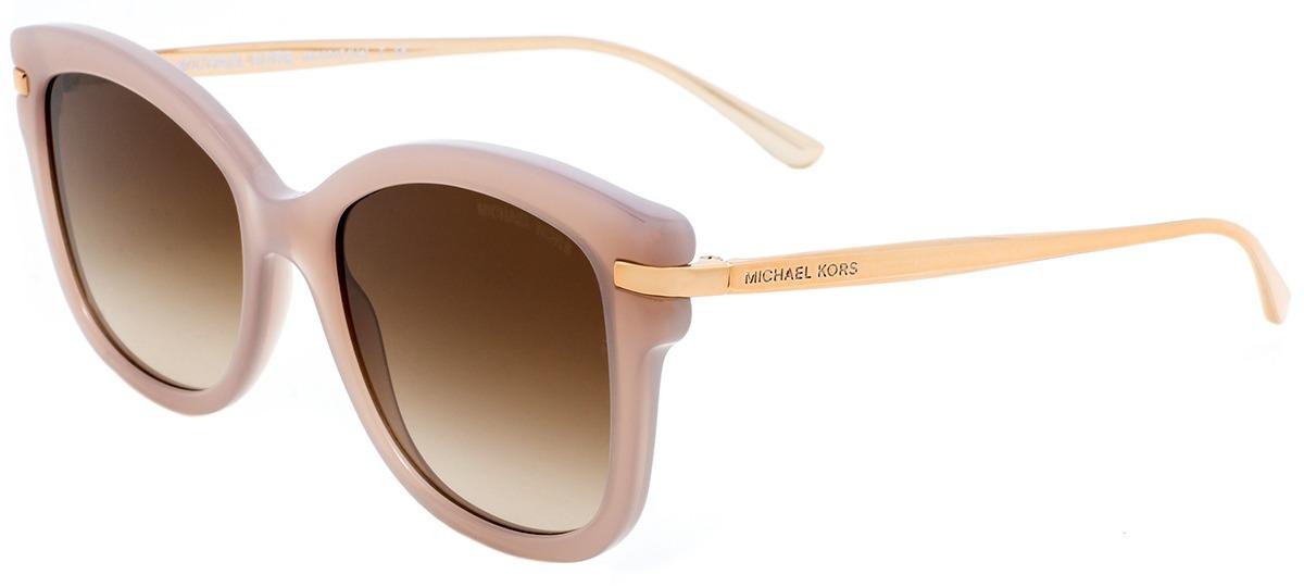 oculos-de-sol-michael-kors-lia-2047-3246-3nude