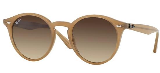 oculos-de-sol-ray-ban-round-2180-nude-3