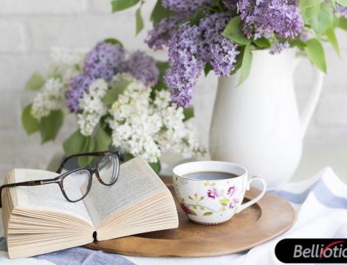 Você sabe qual a validade de uma receita de óculos?