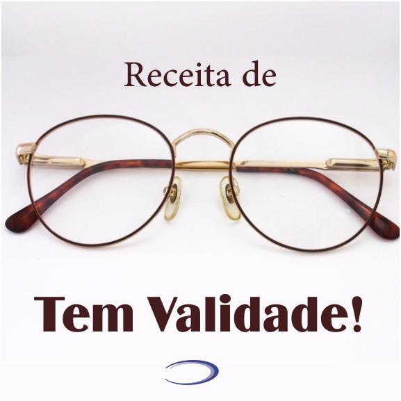 receita-de-oculos-tem-validade