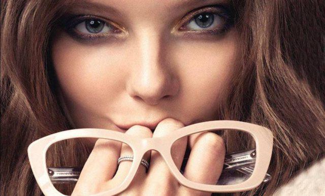 oculosdegraufacebook