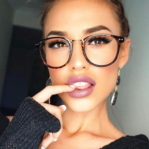 oculosdegraufacebook2