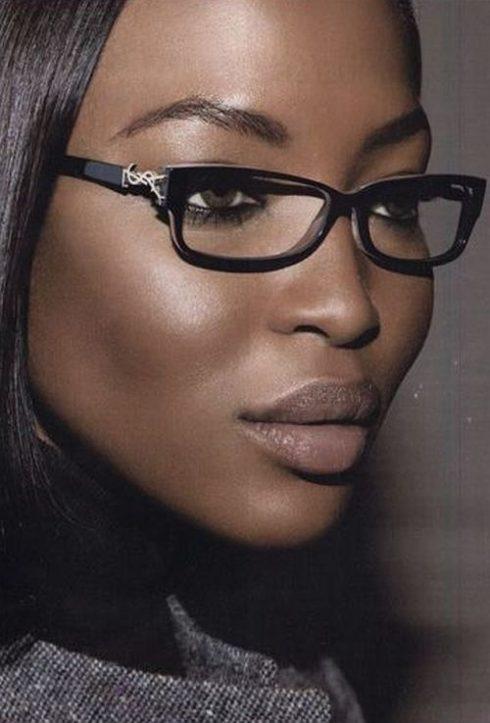 oculosdegraufacebook4